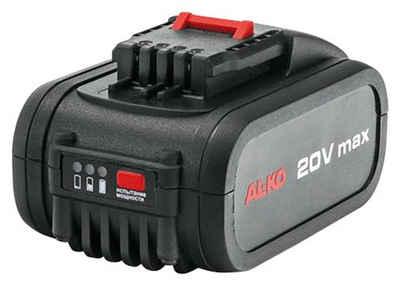 AL-KO »Easy Flex B 100 Li« Akku (20 V), 5 Ah