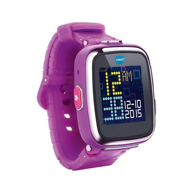 Smartwatches - Vtech® Kidizoom Smart Watch 2 lila  - Onlineshop OTTO