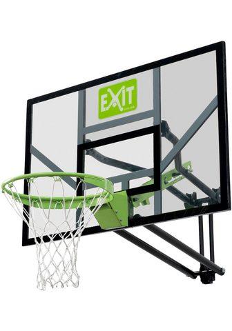 EXIT Basketballkorb »GALAXY Wall-mount Dunk...