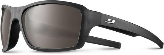 Julbo Gletscherbrille »Extend 2.0 Spectron 3 Sonnenbrille Kinder«