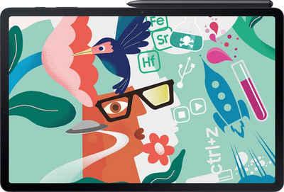 "Samsung Galaxy Tab S7 FE WIFI Tablet (12,4"", 64 GB, Android)"