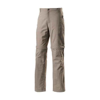 McKinley Outdoorhose »Outdoorhose ALANA II für Jungen«