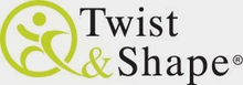 twist-shape