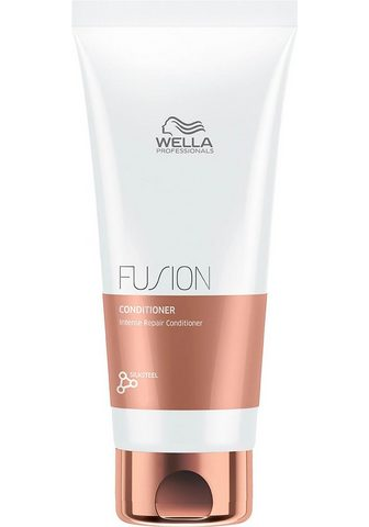 Wella Professionals Haarspülung »Fusion Intense Repair Con...