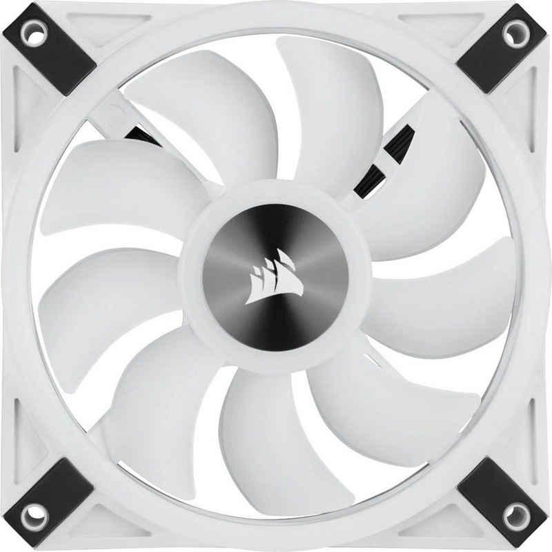 Corsair Computer-Kühler »iCUE QL120«