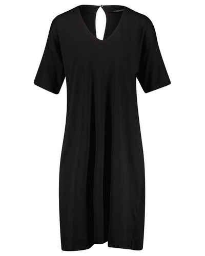 Marc O'Polo Maxikleid »Damen Kleid«