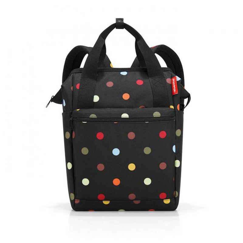 REISENTHEL® Reisetasche »Handtasche allrounder R«, Reisetasche