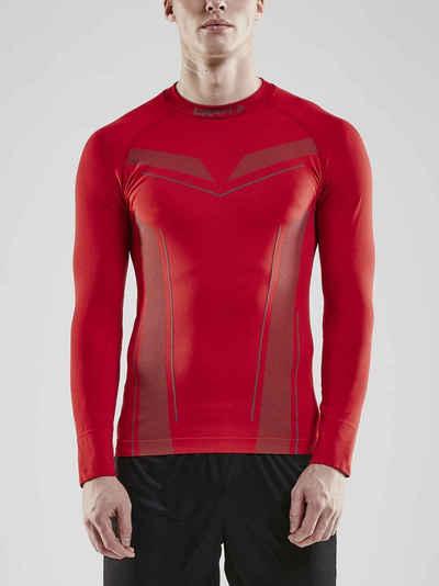 Craft Thermounterhemd »Seamless Jersey« (1 Stück)