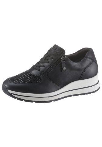 Tamaris »PureRelax« Wedgesneaker su neįkyrus M...
