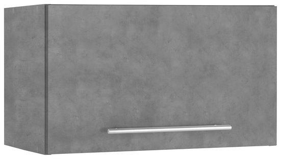 wiho Küchen Hängeschrank »Flexi2« Breite 60 cm, mit 1 Tür, rechts/links wechselbar