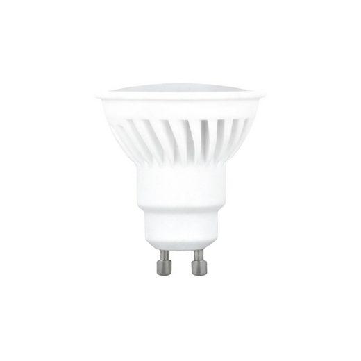 Forever Light »GU10 10W LED Leuchtmittel Kaltweiß Warmweiß Neutralweiß 900 lumen Spot Strahler Ersetzt 66W Glühbirne Energieklasse A+« LED-Leuchtmittel, GU10, 2x Stück, Kaltweiß, Warmweiß, Neutralweiß