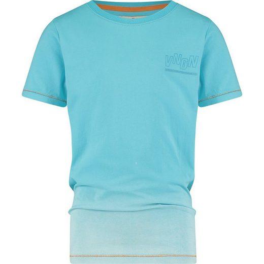 Vingino T-Shirt »T-Shirt HELON für Jungen«