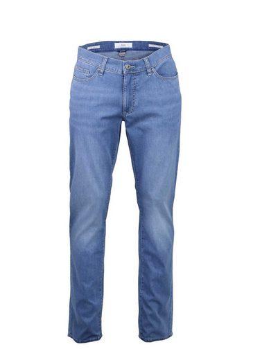 Brax Stretch-Jeans »Brax«