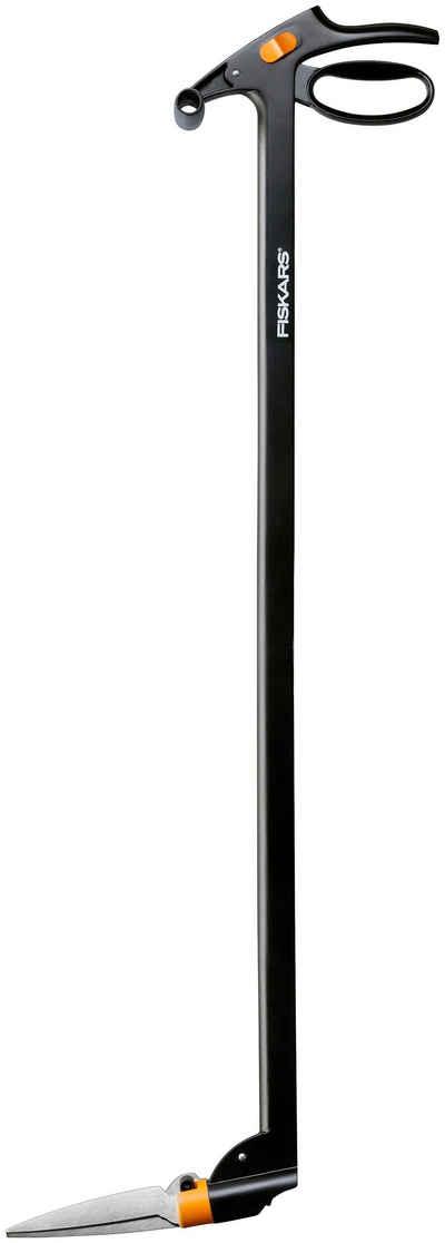 Fiskars Gartenschere »GS46«, 100 cm
