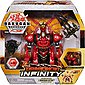 Spin Master Sammelfigur »Bakugan - Dragonoid Infinity Season 2.0«, Bild 1