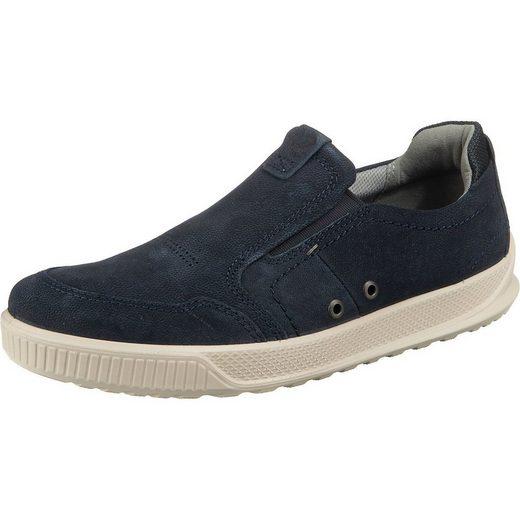 Ecco »Ecco Byway Sneakers Low« Slipper