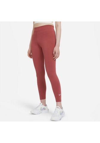 Nike Sportswear 7/8-Leggings » Essential Women's 7/8 M...
