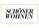 SCHÖNER WOHNEN KOLLEKTION