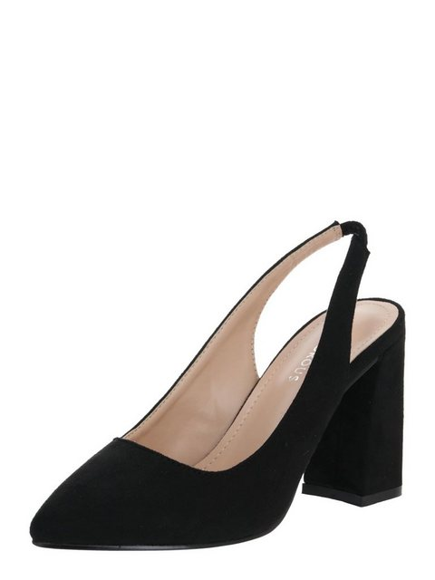 Glamorous Slingpumps | Schuhe > Pumps > Slingpumps | Glamorous