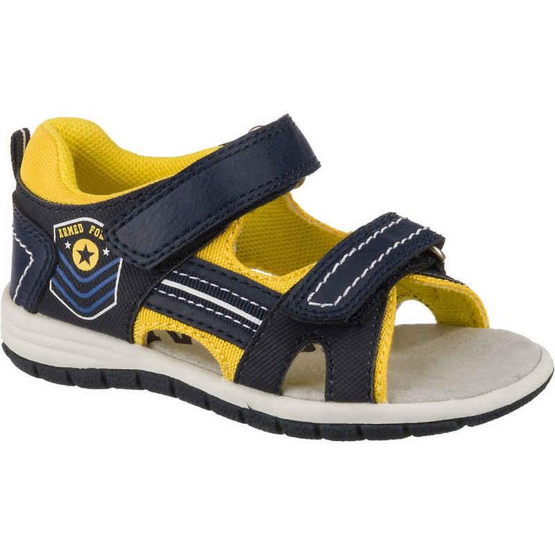 SPROX »Sandalen für Jungen« Sandale