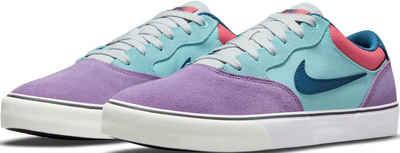 Nike SB »SB CHRON 2« Sneaker