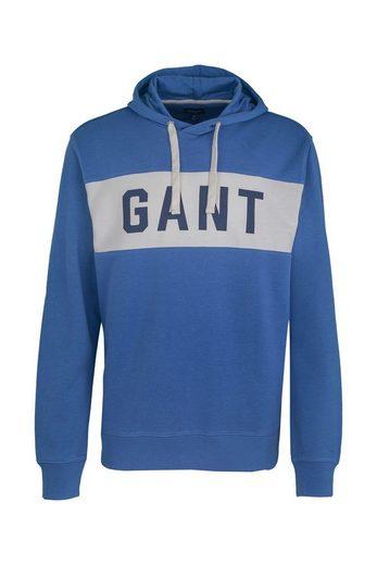 Gant Strickpullover