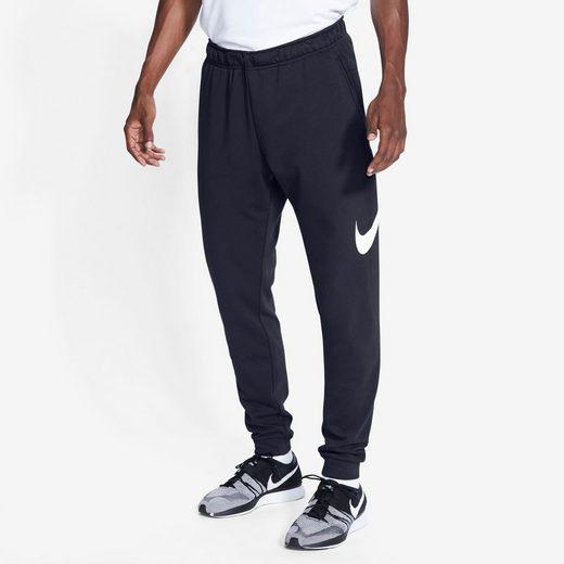Nike Trainingshose »Nike Dri-FIT Men's Tapered Training Pants«