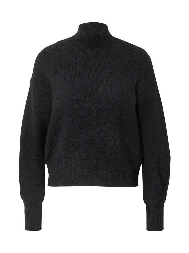 Y.A.S Strickpullover »Agate«
