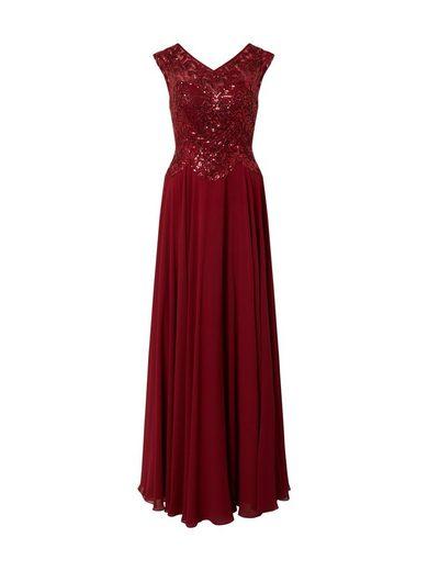 LUXUAR Abendkleid »2020-II Abendkleid«