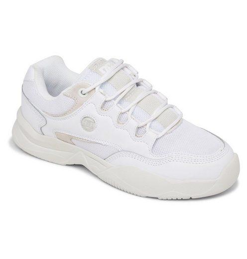 DC Shoes »Decel« Sneaker