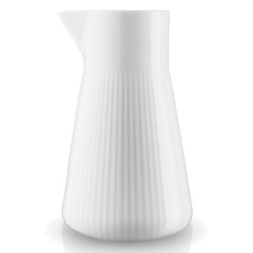 Eva Solo Kaffeekanne »Legio Nova 0.5 L«, 0,5 l