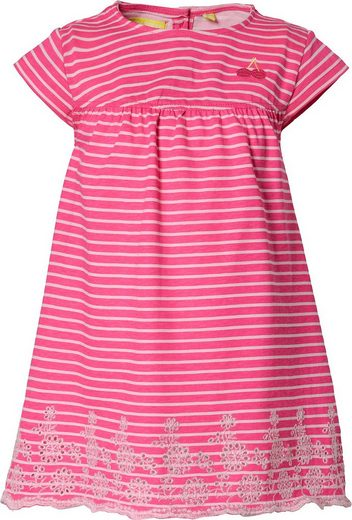 LEMON BERET Jerseykleid »Baby Jerseykleid«