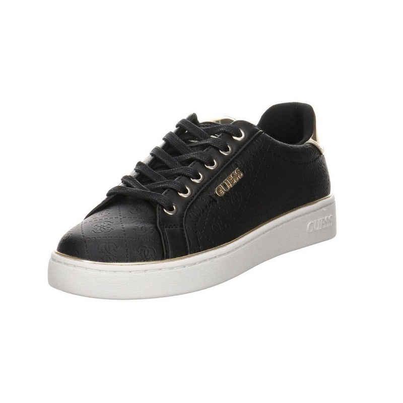 Guess »Beckie Sneaker Schuhe Freizeitschuhe« Sneaker