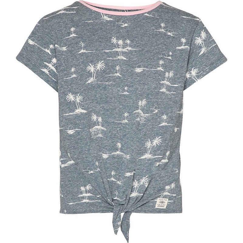 Protest T-Shirt »T-Shirt CAMRON für Mädchen«