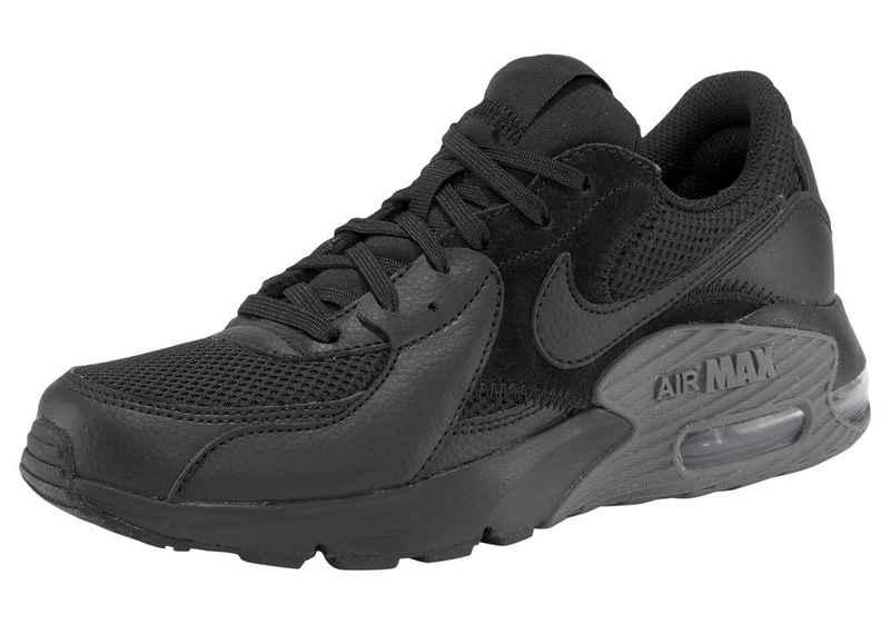 Nike Sportswear »Wmns Air Max Excee« Sneaker