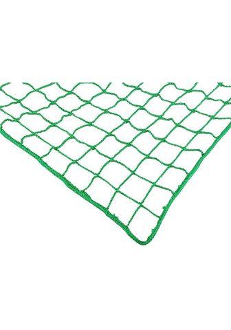 LAS Schutznetz »Anhängernetz« BxL: 3x2 m 3...
