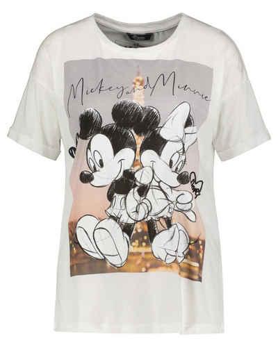 Princess goes Hollywood T-Shirt »Damen T-Shirt MICKEY PARIS«