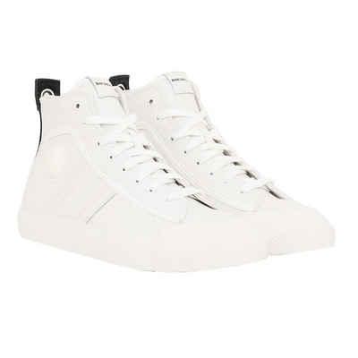 Diesel »Herren High Sneaker - S-Astico Mid Lace,« Sneaker