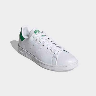 adidas Originals »STAN SMITH PRIMEGREEN« Sneaker