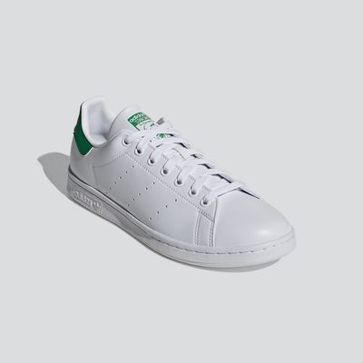 »STAN SMITH PRIMEGREEN« Sneaker