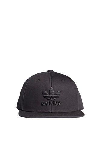 adidas Originals Snapback Kepurė su snapeliu »Snapback ...