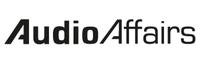 AudioAffairs