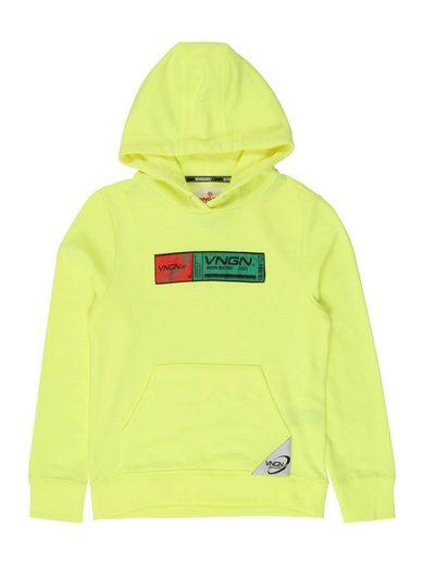 Vingino Sweatshirt »Nastor« (1-tlg)