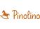 Pinolino®