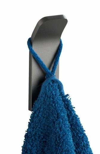 WENKO Handtuchleiter