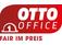 OTTOOFFICE BUDGET