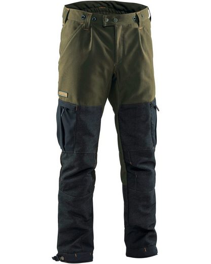 Swedteam Outdoorhose »Sauenhose Protection XTRM«