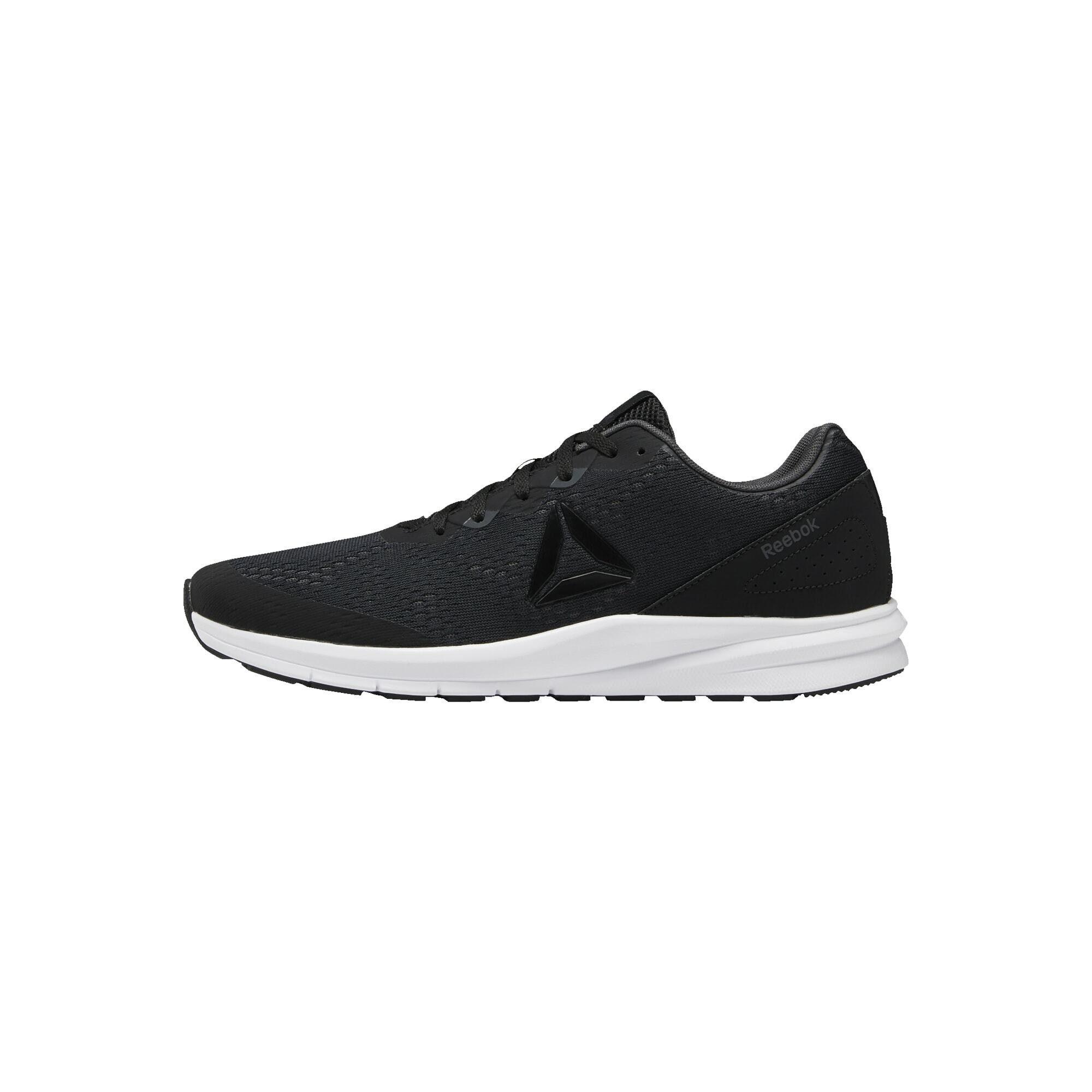 Reebok Rush Runner 3.0 Shoes Grau | Reebok Deutschland