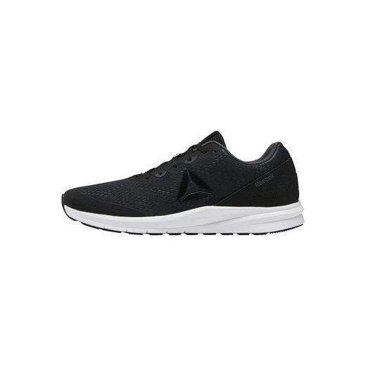 Reebok »Reebok Rush Runner 3.0 Shoes« Trainingsschuh