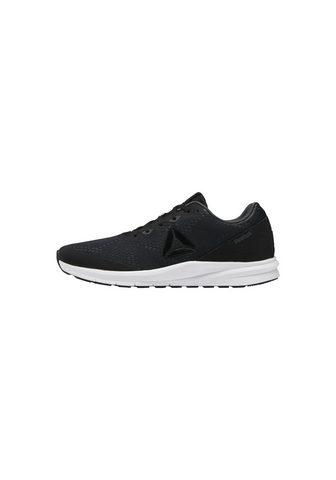 Reebok » Rush Runner 3.0 Shoes« Sportbačiai